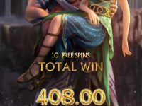 Medusa Slot Sbobet Game Review
