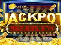 Situs Judi Slot dan Casino Online