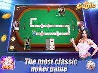 10 Siasat Rahasia Menang Poker Online IDN TerBaru 2020