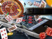 cara cara tepat serta begitu mustajab bener disaat mau main judi casino roulette yang online