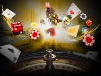 Aturan Serta Teknik Main Judi Casino Online Blackjack