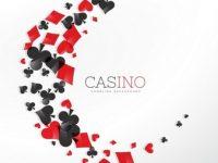 Casino Online Dapat dipercaya Service 24 Jam 2020