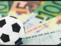 Teknik Pasang Taruhan Sportsbook Judi Bola Online