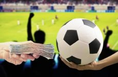 Keseruan Bermain Game Online Judi Bola Di Kala Pandemi