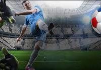 Pedoman Teknik Main 1 X 2 Di Judi Bola Online