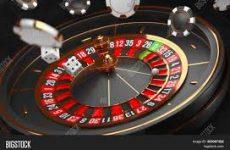 Langkah Bermain Casino Online Dengan Baik Serta Betul
