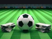 Berikut Langkah Mengawali Bermain Judi Bola