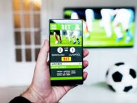 Kenal Langkah Bermain Judi Bola Mix Parlay Online