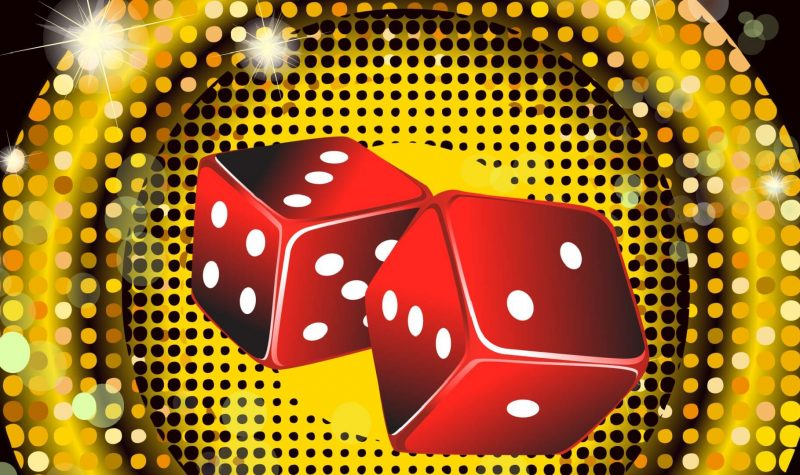What common terms you will come across while playing slot games on poker online indonesia?