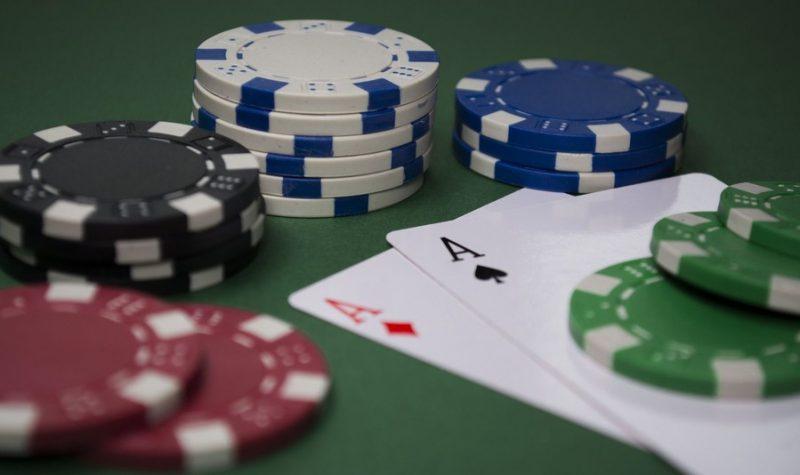 Online Casino domino qiu qiu Welcome Bonus no Deposit