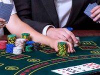 Pakai Cara Ini Pada waktu Main Casino Baccarat Online