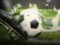 Agen Bola Sah Di Indonesia Serta Keistimewaannya
