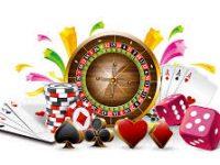 Langkah Cepat Kaya Bermain Casino Online