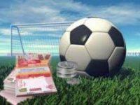 Langkah Pasang Taruhan Bola Online Komplet Dengan Gambarnya