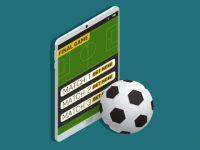 Teknik Main Judi Bola Vs Online Yang Mesti Kamu Kenali